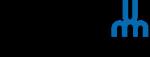 g4262