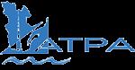 ATPAlogo